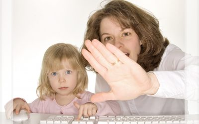 The Smart Way to Keep Kids Safe and Strong Online