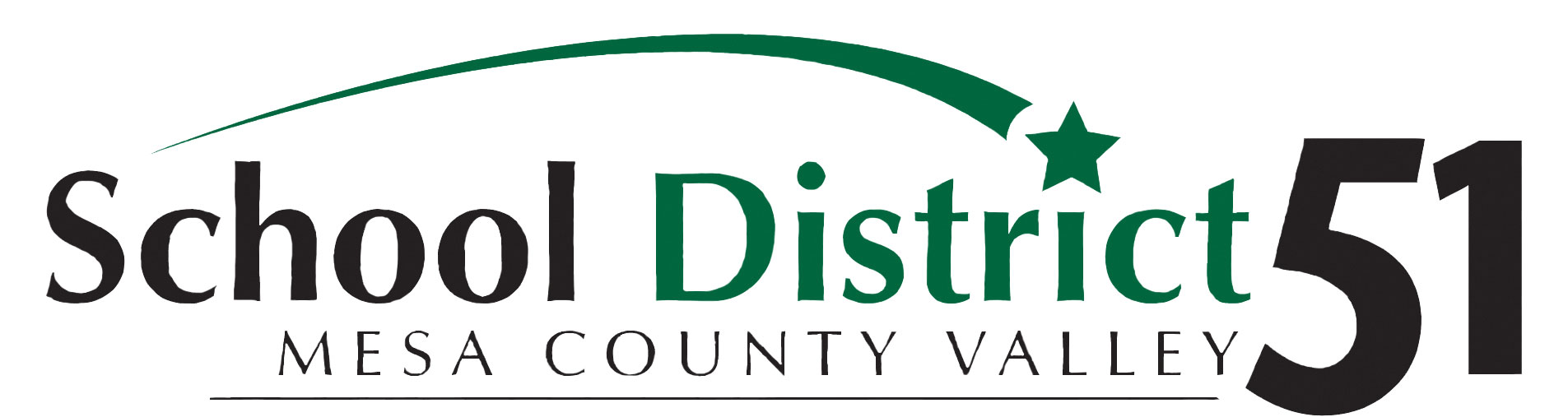 Mesa County Valley School District 51