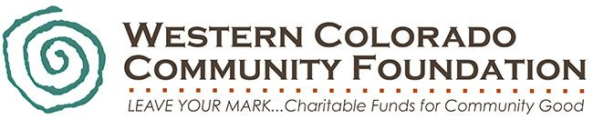 Western Colorado Community Foundation